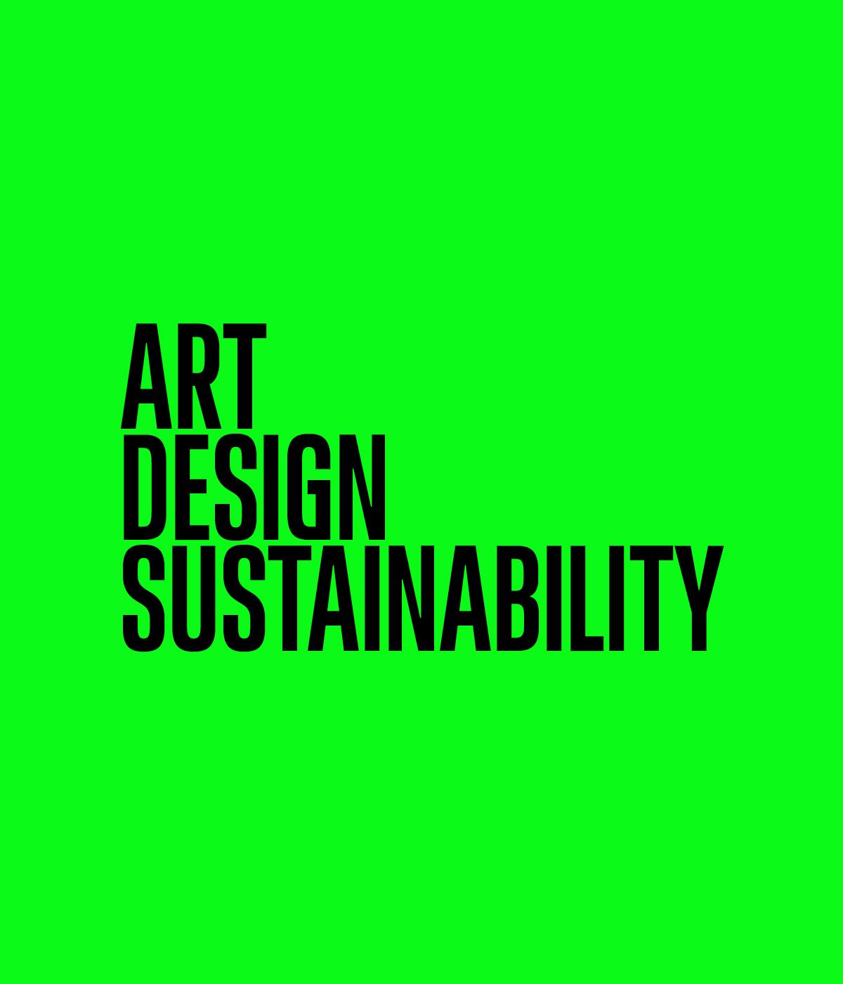 art-design-sustainability-gh